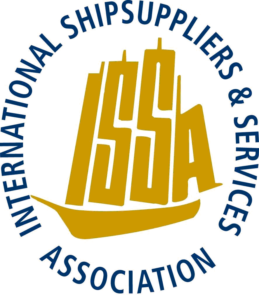 AVN is working with IMPA and ISSA - AVN - Wholesale Marine Electrics -  Papendrecht
