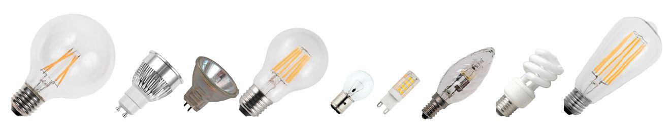 de ontwikkeling van de led verlichting gaat snel in kwaliteit lichtopbrengst energiezuinigheid en niet het minst prijstechnisch